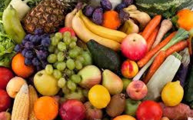 ارزان میوه فروشی گذرنامه