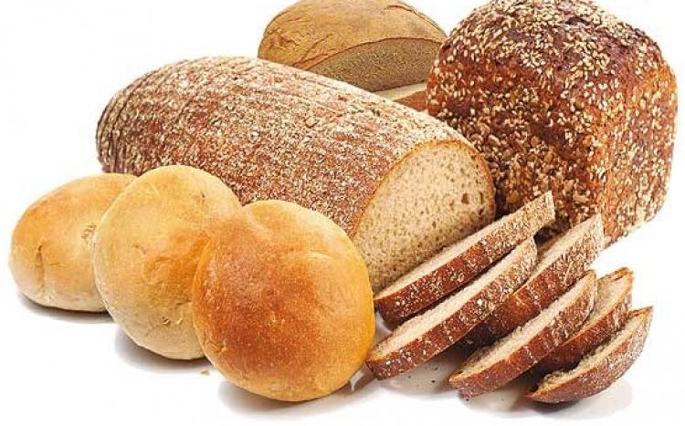 نان فانتزی سامان